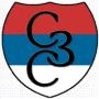 Zeljko1977